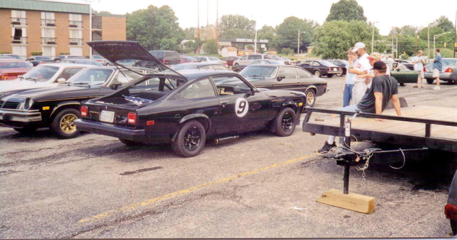 2001 Louisville Roundup39