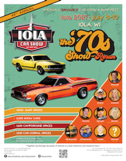 Iola Car Show 2021 Cover.png