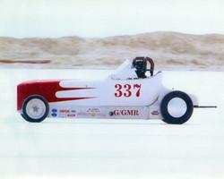 Sonny-Rossi-Racer4