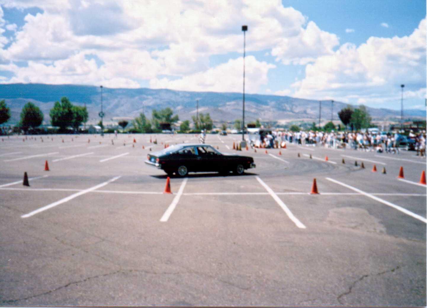Reno Roundup18