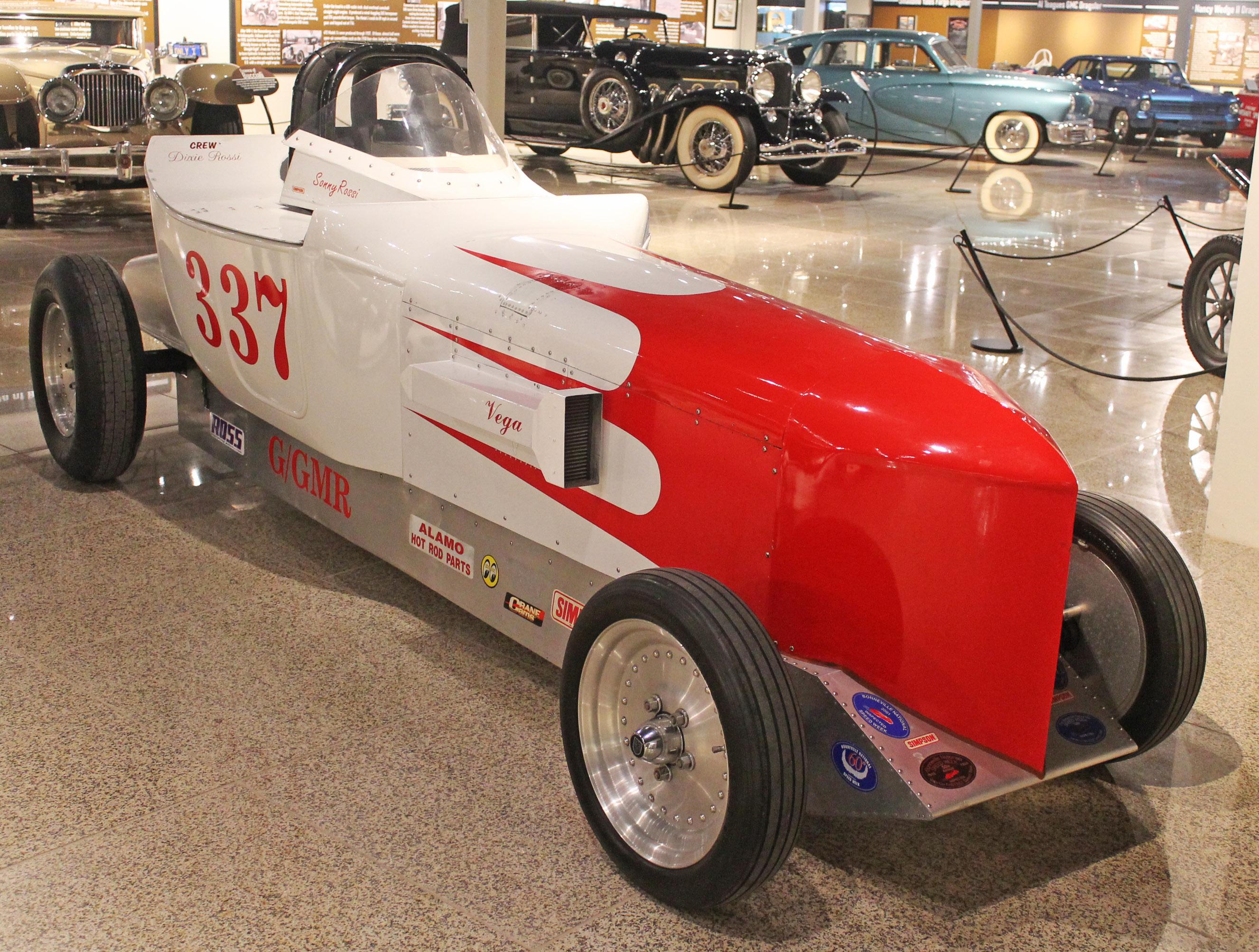 Sonny-Rossi-Racer1