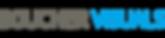 boucher_visuals_logo.png