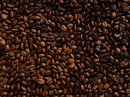 How to Store Your Freshly-Roasted Coffee Beans