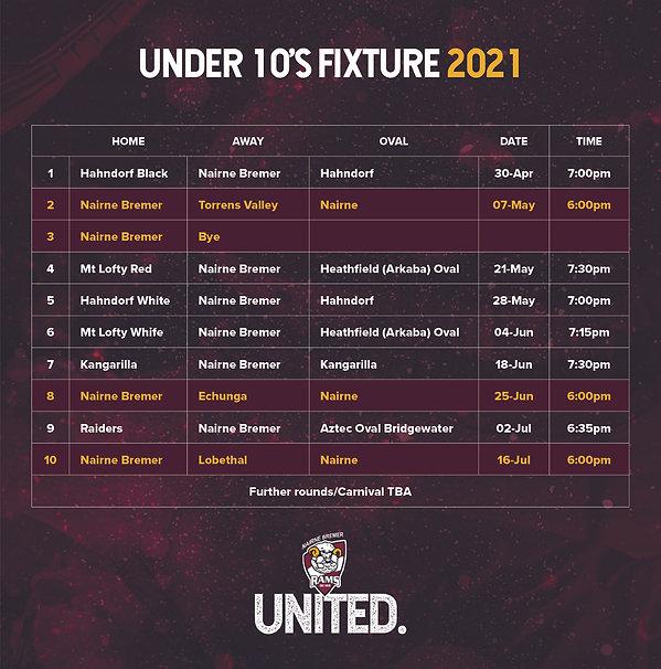 2021 NBUFC U10s Fixture (2).jpg