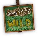 something wild - Copy.png