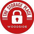 the storage place.jpg