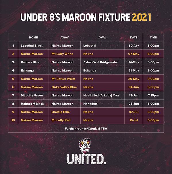 2021 NBUFC U8s Maroon Fixture (2).jpg