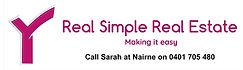 Real Simple Logo 1.jpg