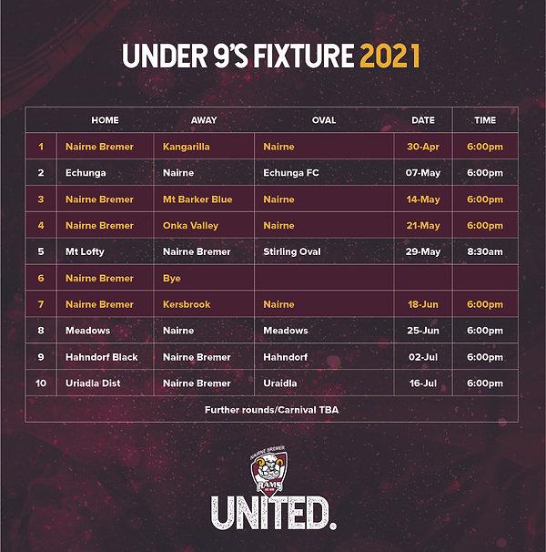 2021 NBUFC U9s Fixture (2).jpg
