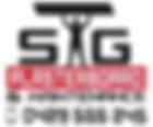 SG plasterboard.PNG