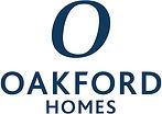 Oakford Stacked Logo.jpg