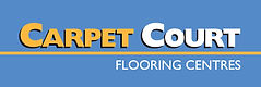carpet-court-logo.jpg