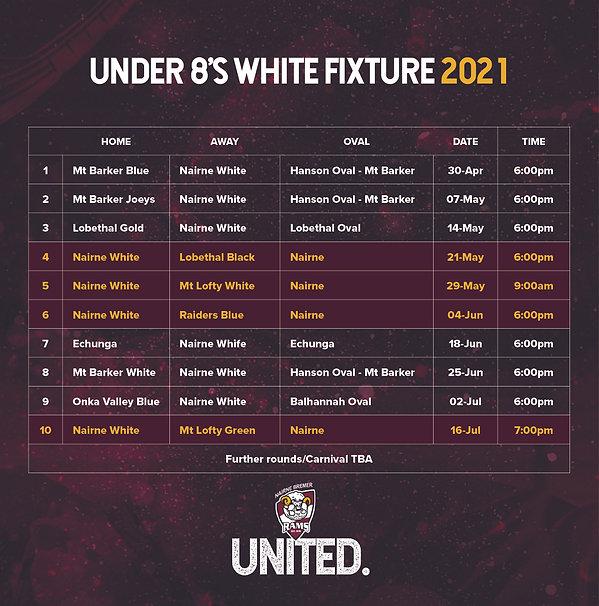 2021 NBUFC U8s White Fixture (2).jpg