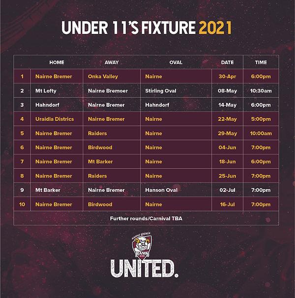 2021 NBUFC U11s Fixture (2).jpg