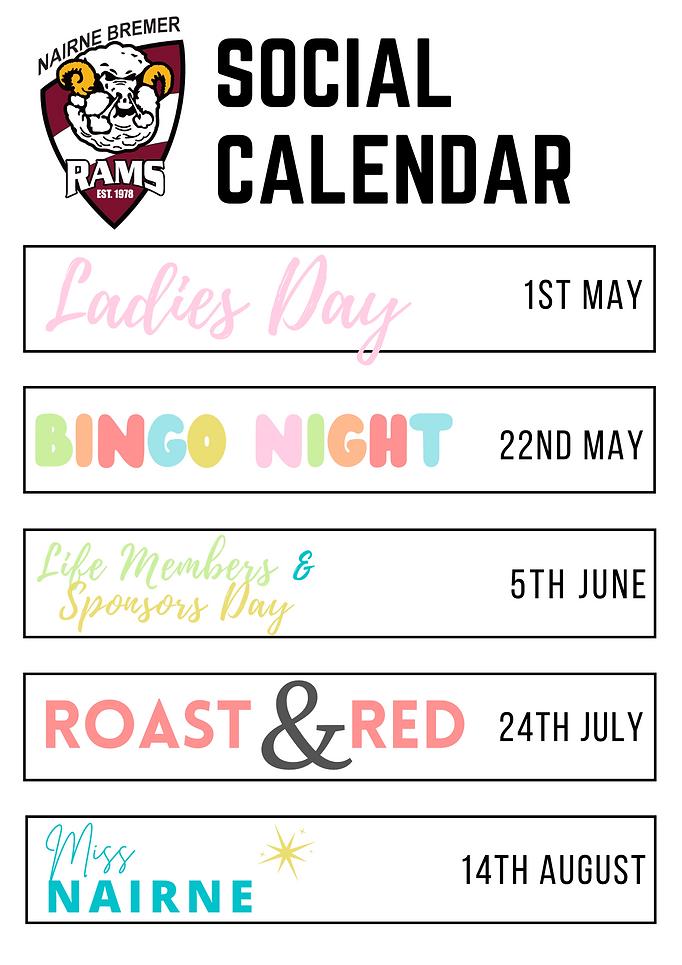 Social Calendar.png
