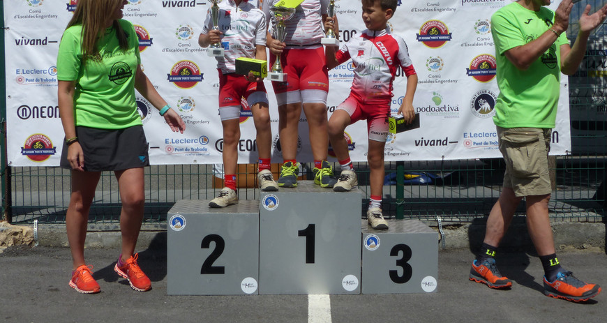 2on GP Purito Rodriguez267.JPG