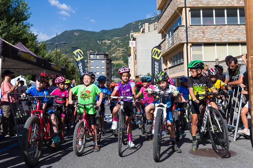170805 La Purito Kids 2017 78