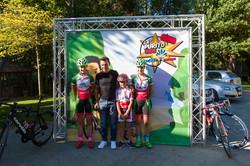 170805 La Purito Kids 2017 26