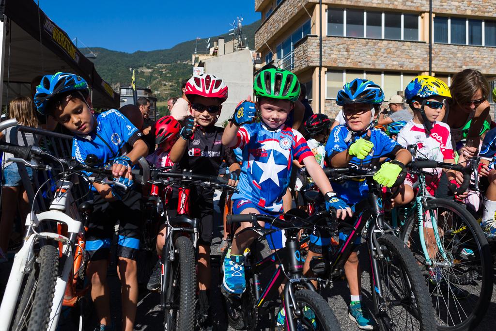 170805 La Purito Kids 2017 40