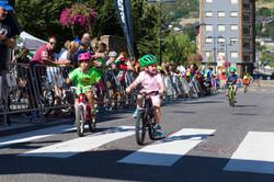 170805 La Purito Kids 2017 65