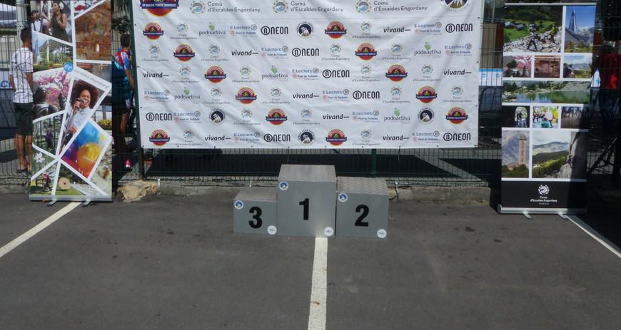2on GP Purito Rodriguez252.JPG