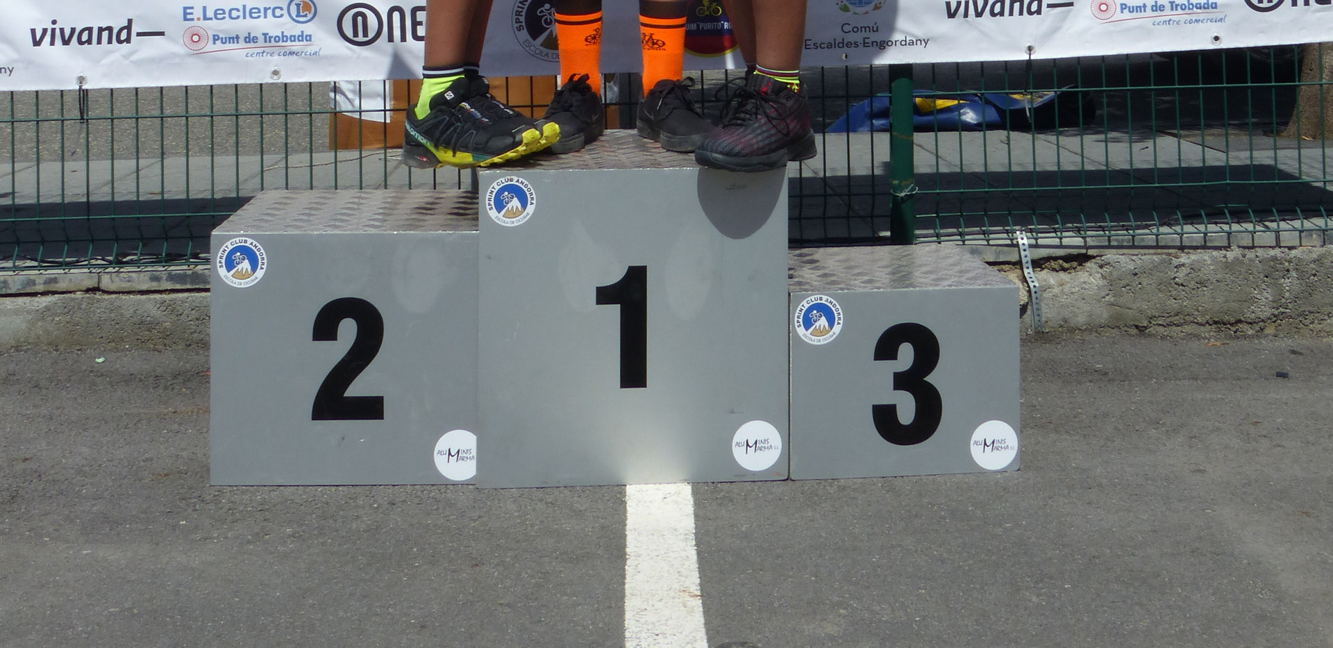 2on GP Purito Rodriguez277.JPG