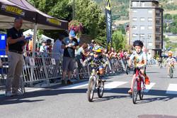 170805 La Purito Kids 2017 56