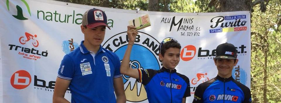 Open de Andorra BTT Infantil 2018 4.JPG