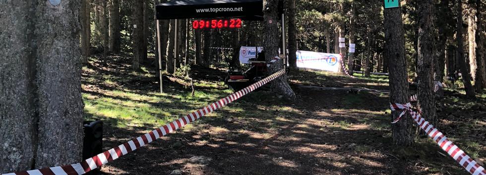 Open de Andorra BTT Infantil 2018 12.JPG