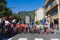 170805 La Purito Kids 2017 37