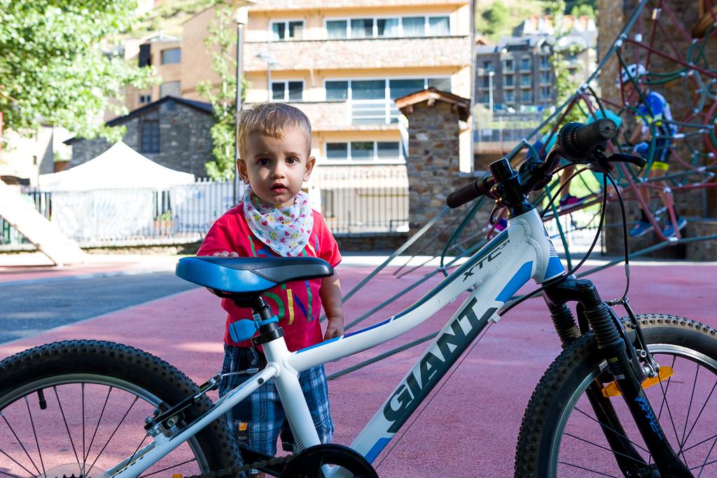 170805 La Purito Kids 2017 30