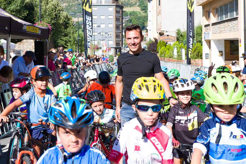 170805 La Purito Kids 2017 44
