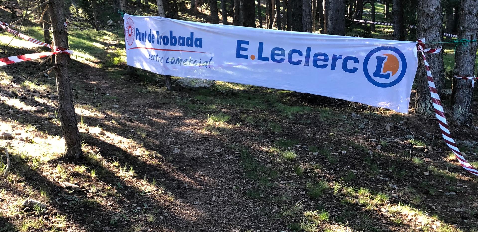 Open de Andorra BTT Infantil 2018 10.JPG