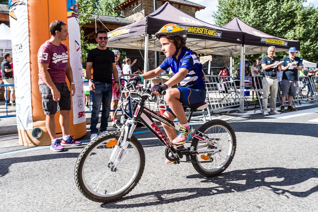 170805 La Purito Kids 2017 88