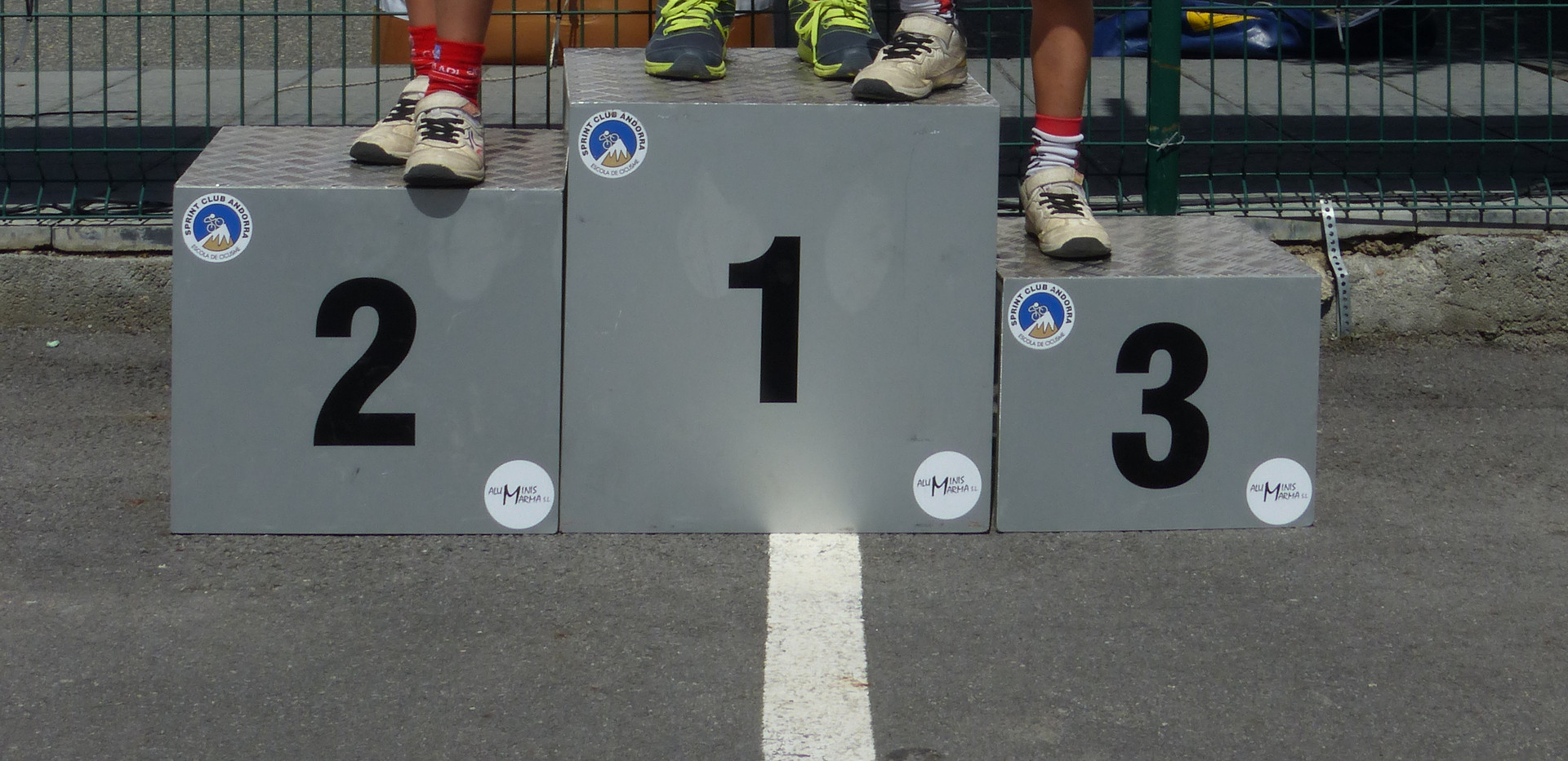 2on GP Purito Rodriguez269.JPG