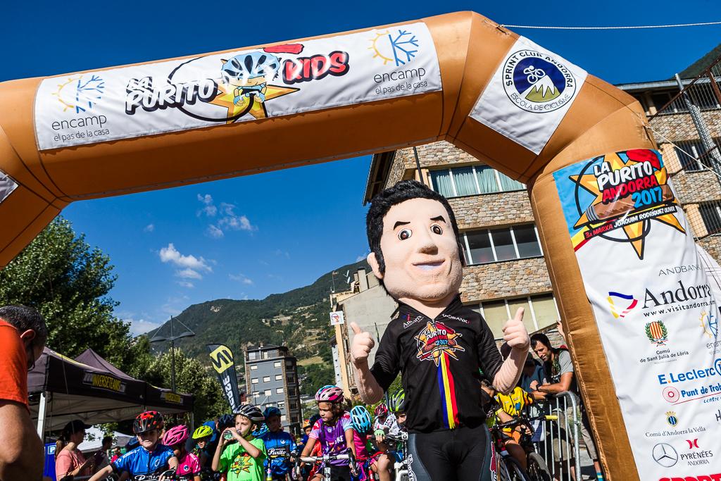 170805 La Purito Kids 2017 75