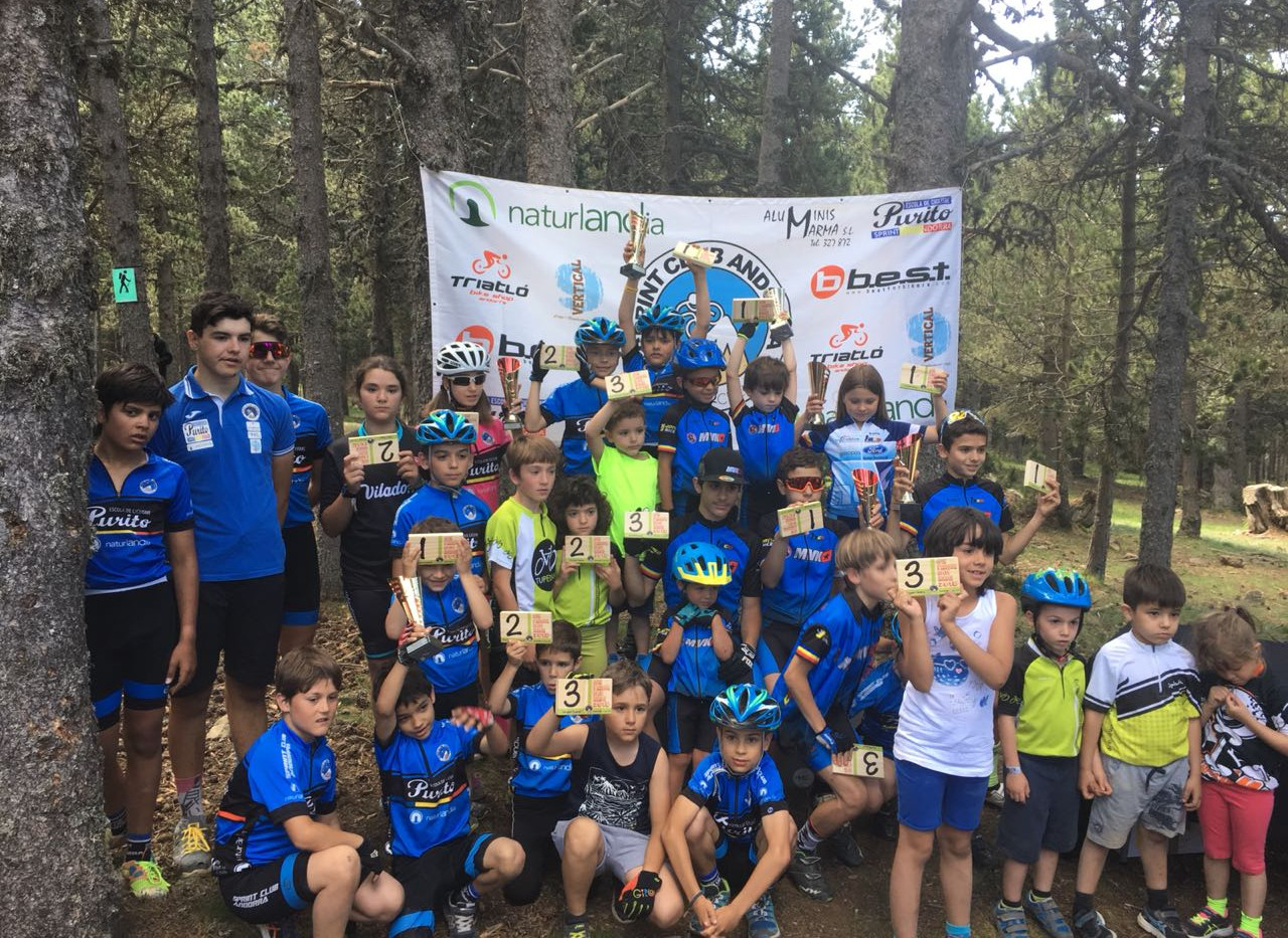 Open de Andorra BTT Infantil 2018 46.JPG