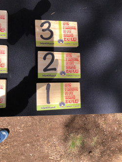Open de Andorra BTT Infantil 2018 25