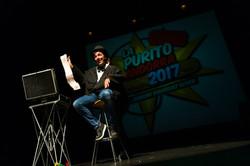 170805 Pre-Purito 2017 140