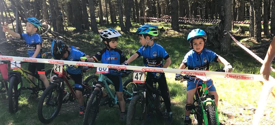 Open de Andorra BTT Infantil 2018 3.JPG