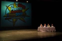 170805 Pre-Purito 2017 118