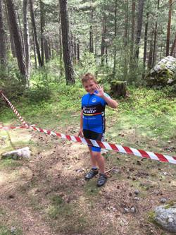 Open de Andorra BTT Infantil 2018 3
