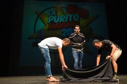170805 Pre-Purito 2017 150