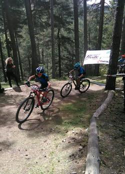 Open de Andorra BTT Infantil 2018 6