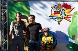 170805 La Purito Kids 2017 27