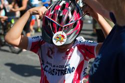 170805 La Purito Kids 2017 95