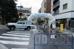 170806 La Purito 2017 49