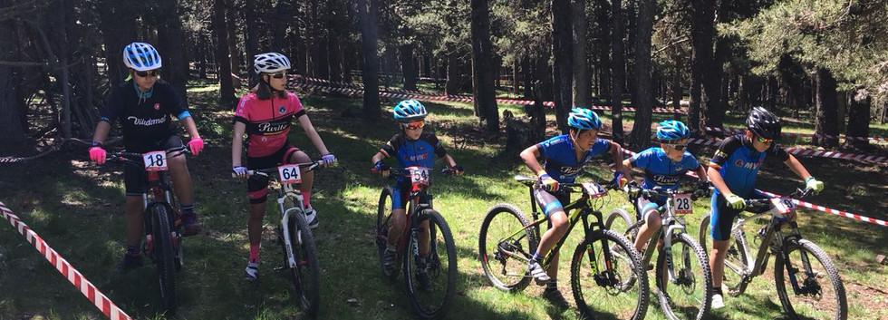 Open de Andorra BTT Infantil 2018 39.JPG