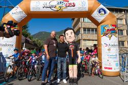 170805 La Purito Kids 2017 42