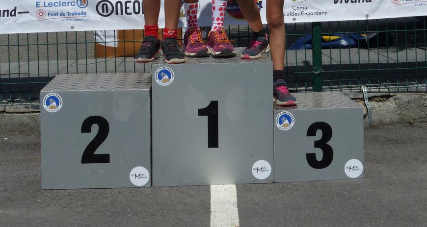 2on GP Purito Rodriguez272.JPG